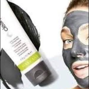 Mary Kay Clear Proof® Deep-Cleansing Charcoal Mask
